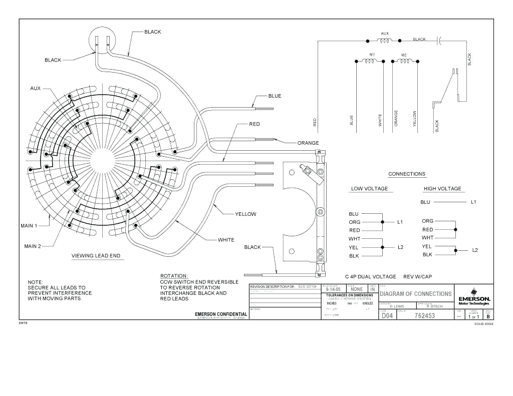baldor single phase motor wiring diagram baldor motor 3 capacitor wiring diagram diagrams single phase showy 20t jpg