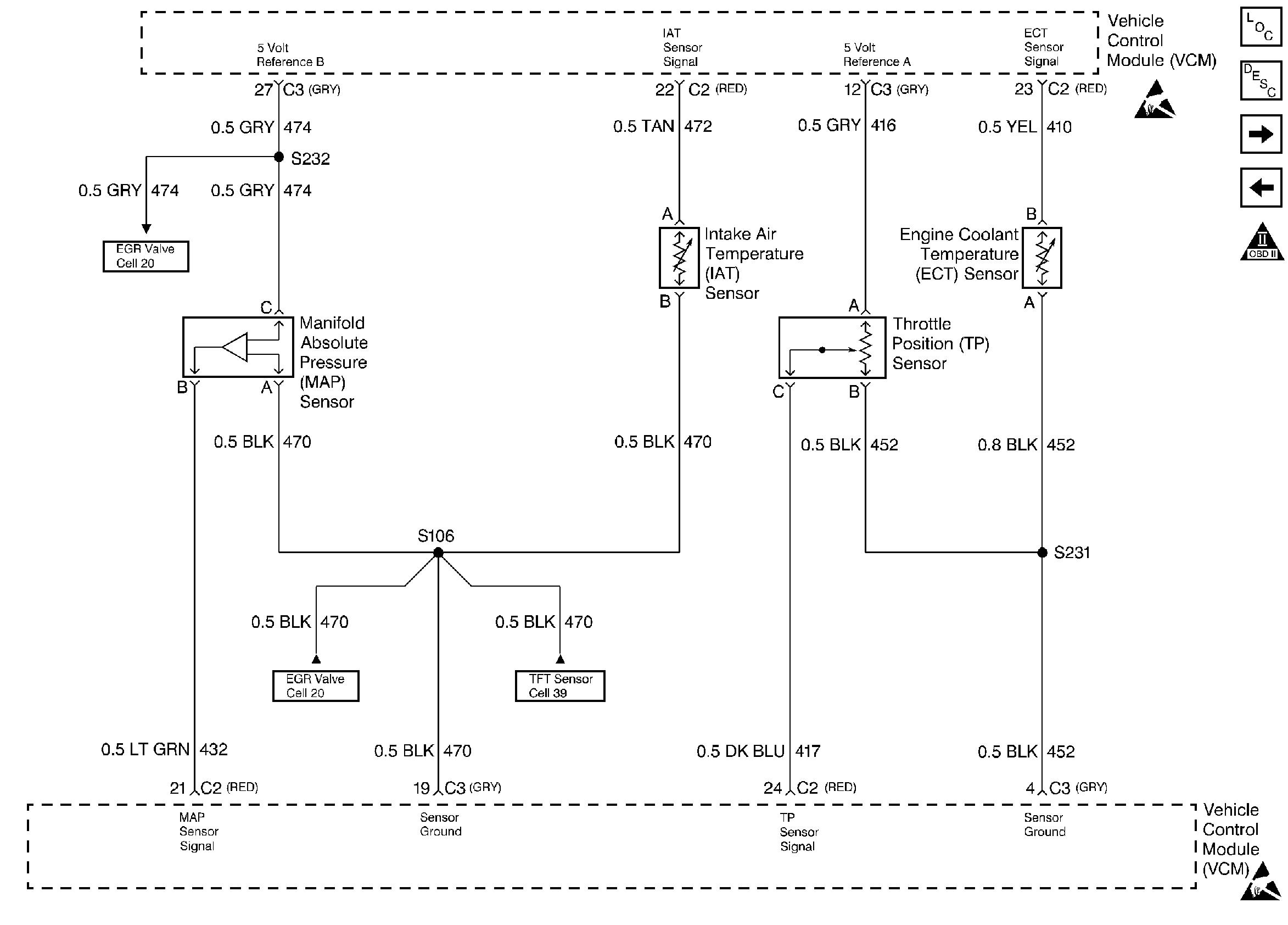 5 7 vortec wiring harness wiring diagram centre5 7 vortec wiring harness