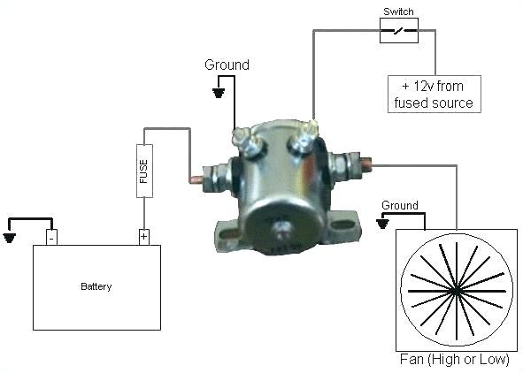 solenoid switch wiring diagram 3 3 post solenoid wiring diagram wiring diagrams 4 post solenoid wiring