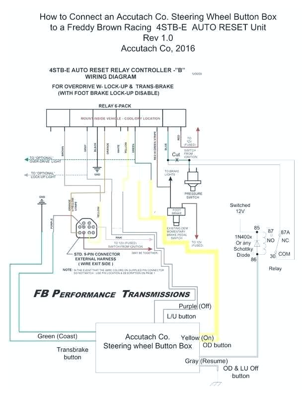 4 post solenoid wiring diagram vehicle diagrams for choice jeep wrangler engine pole various information and winch mercury jpg