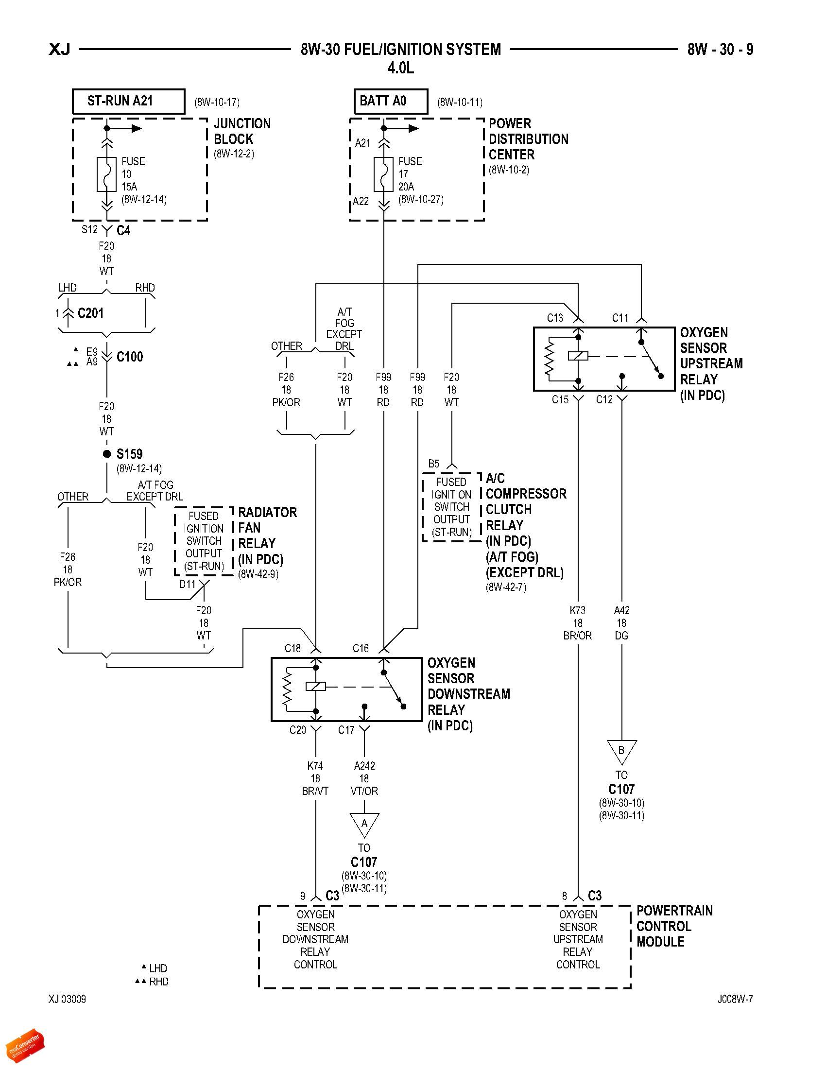 343376d1501292700 01 cherokee o2 sensor engine wiring diagram 20002001o2s1 jpg