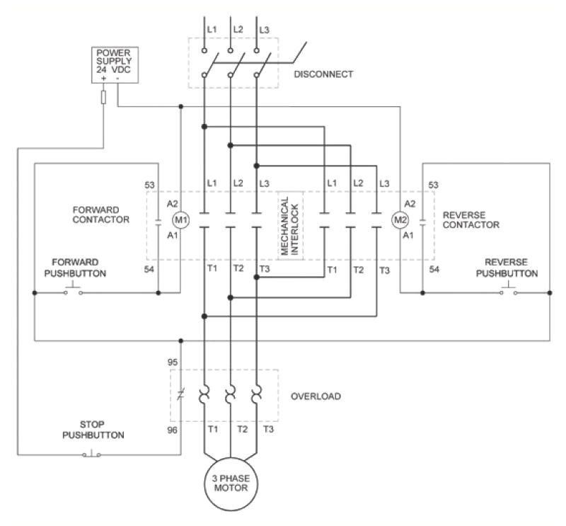480v 3 phase motor wiring diagram best of three phase disconnect wiring diagram wire center e280a2 jpg