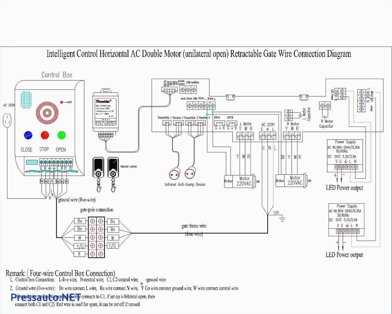 480v 3 phase motor wiring diagram elegant cutler hammer starter wiring diagram elegant 3tf5222 0d contactors jpg
