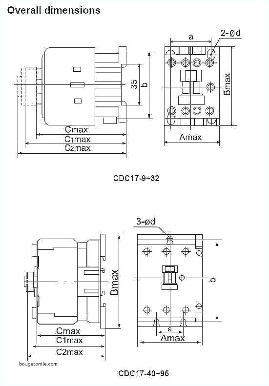 480v 3 Phase Motor Wiring Diagram 9 Volt Motor Wiring Diagram Wiring Diagram Center