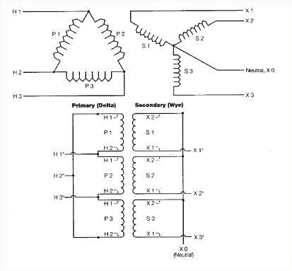 480 volt transformer wiring diagram blog wiring diagram square d 480 volt transformer wiring diagram wiring