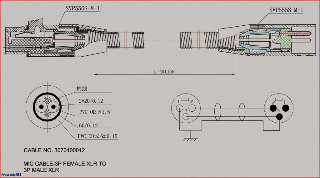3 position toggle switch wiring diagram 3 way light circuit wiring 2 toggle switch wire diagram