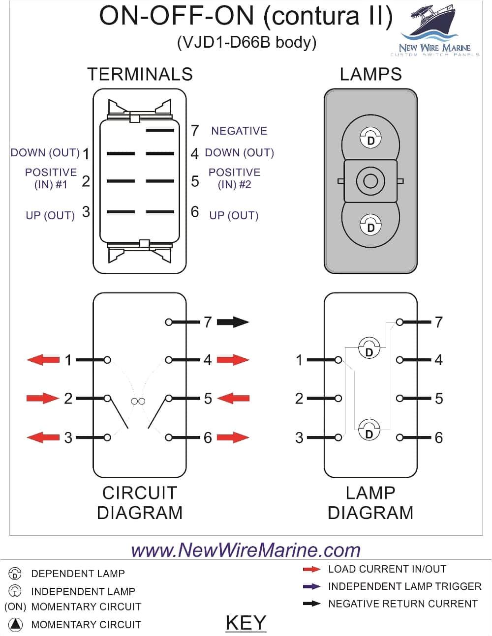 dorman rocker switch wiring diagram option wiring diagram dorman wiring diagram dorman wiring diagram