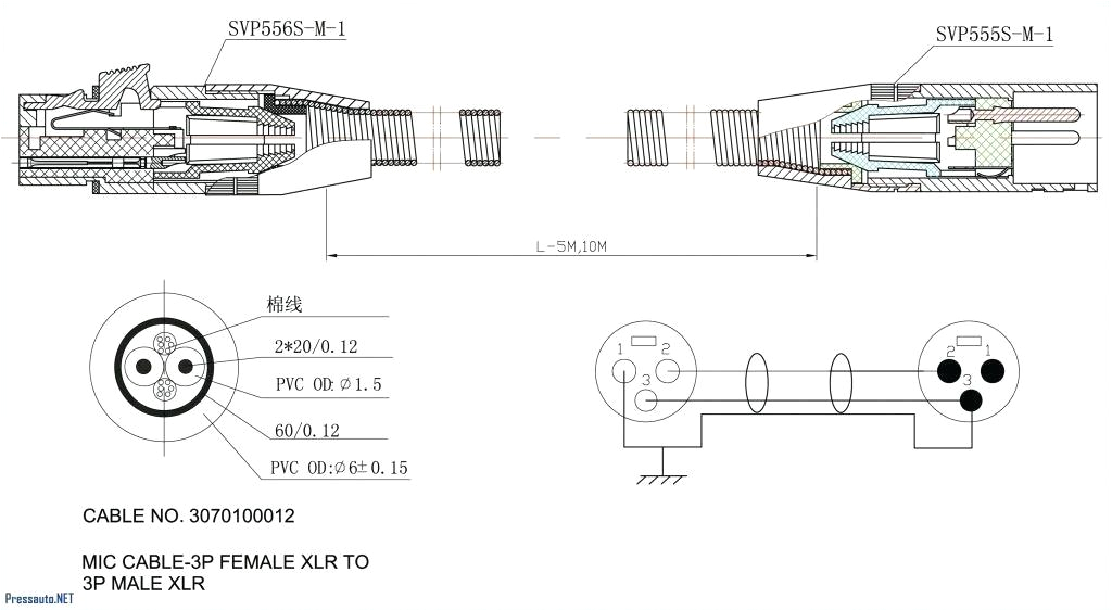 50 amp rv electrical panel amp wiring diagram fresh amp wiring diagram sample amp wiring