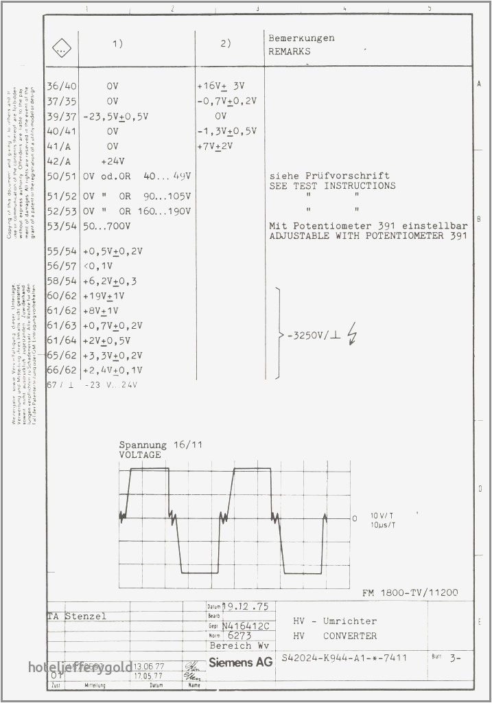 amp wiring diagram boat on 125 amp wiring diagram 50 amp installation