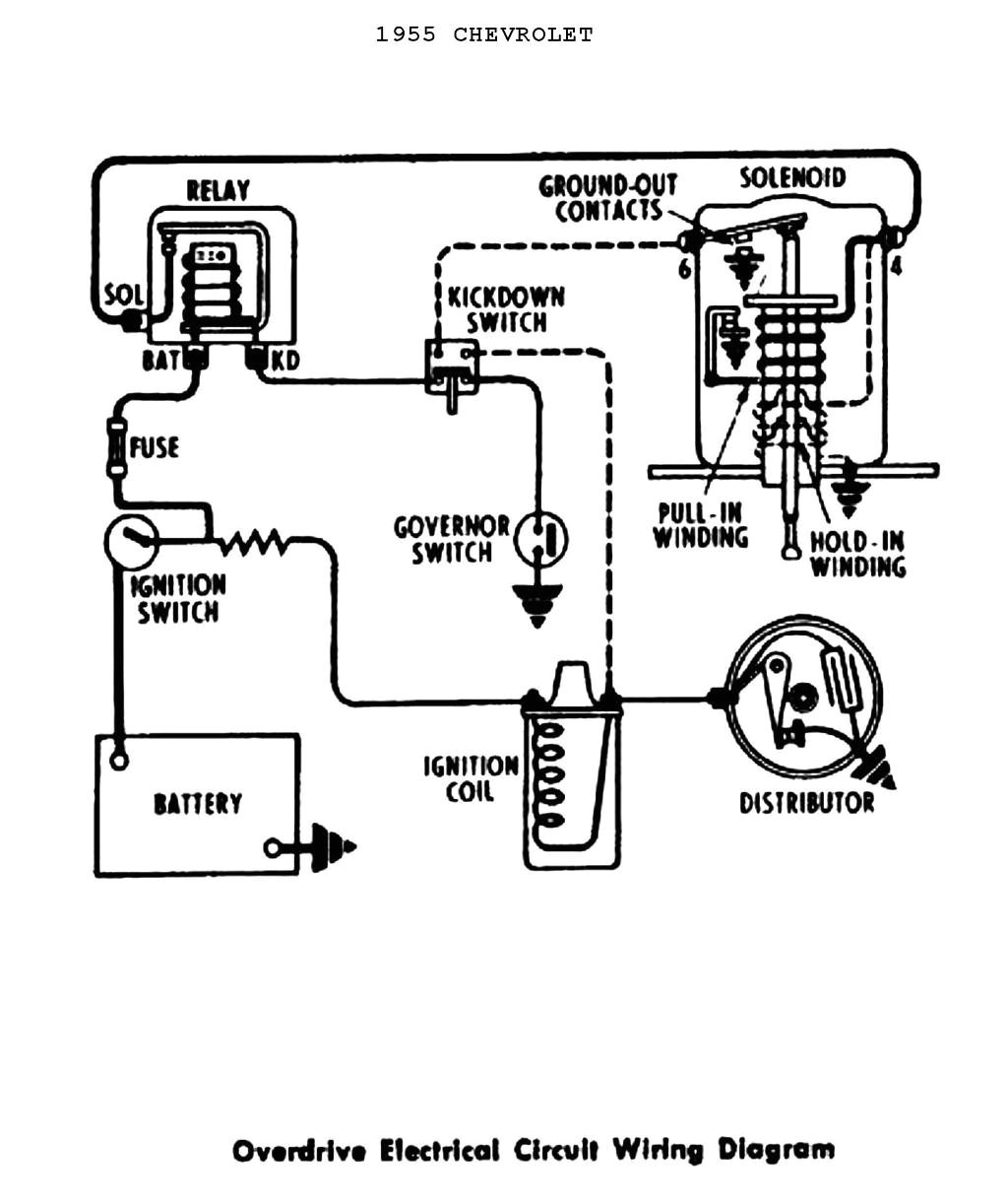 1956 chevy overdrive wiring wiring diagrams show 1955 chevy overdrive wiring harness