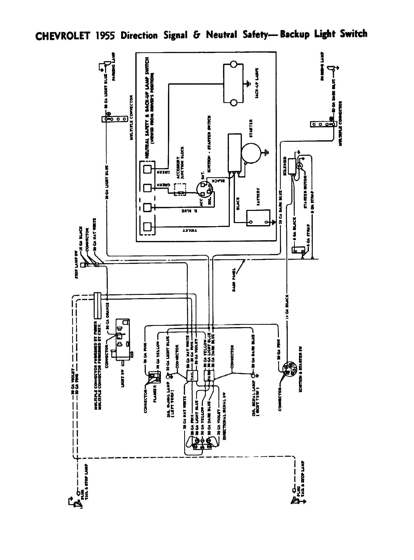 1957 chevy truck ignition system schematic autos post blog wiring car ignition wiring chevy truck switch diagram