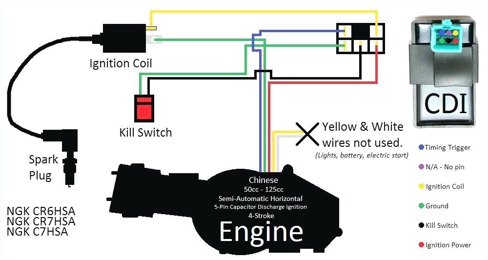 5 pin cdi wire diagram wiring diagram preview 5 pin cdi wiring diagram wiring diagram img