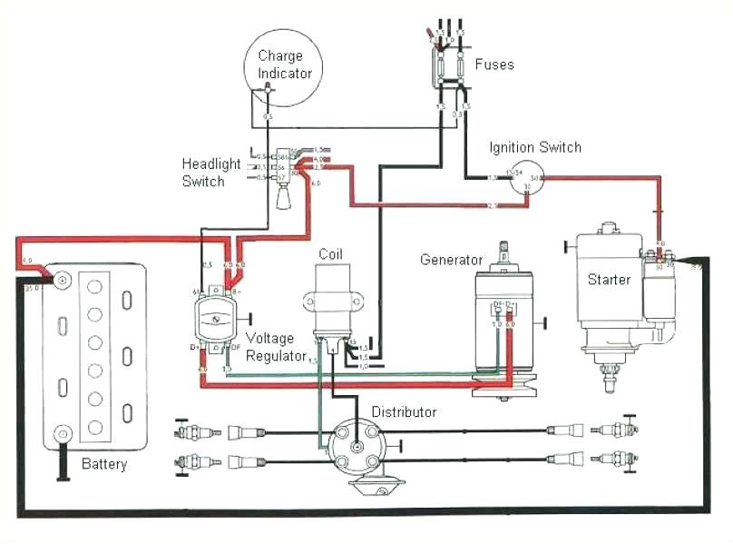 1975 cj5 wiring diagram data schematic diagram 1975 cj5 wiring diagram distributor