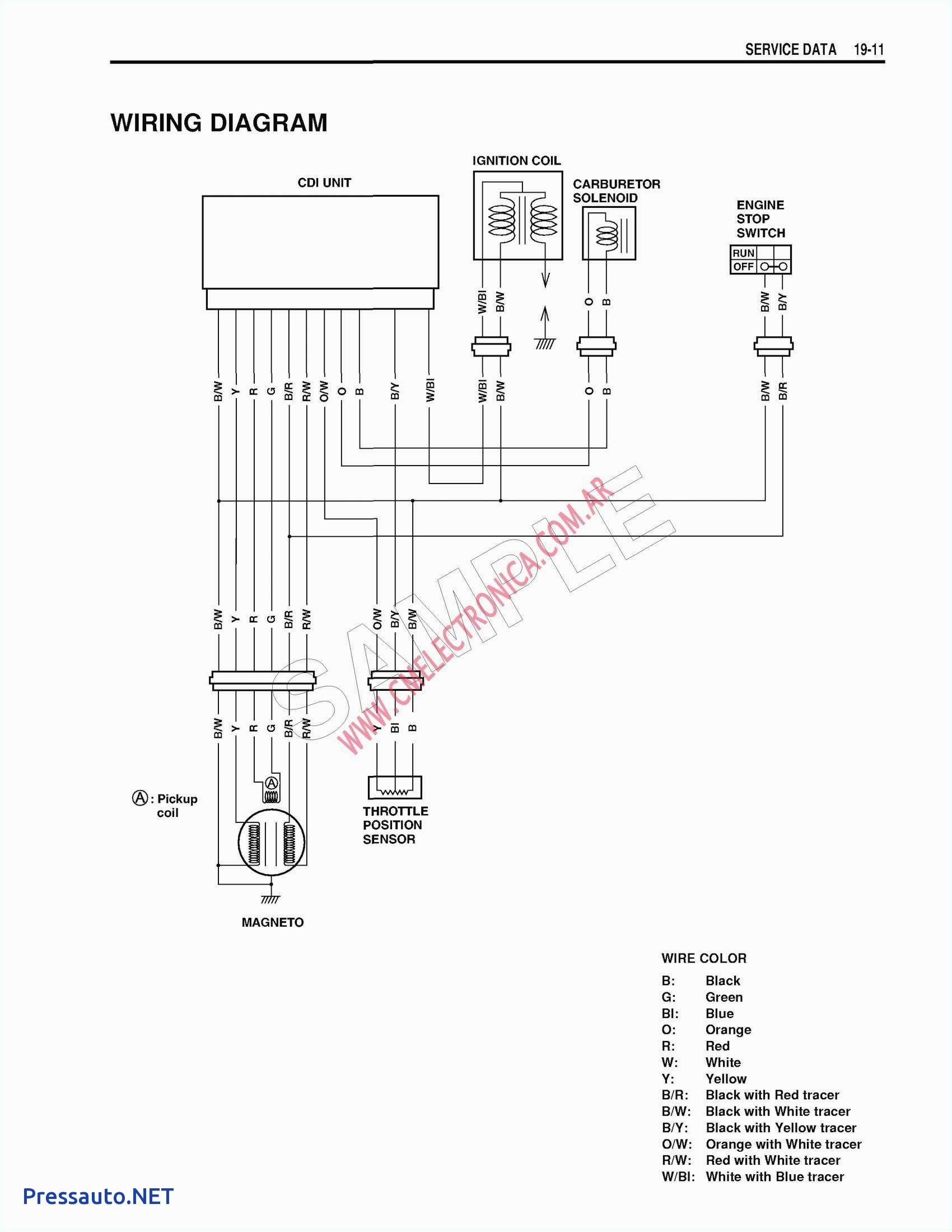 5 pin cdi ignition wiring diagram 150cc wiring diagram centre 6 wire cdi wiring diagram wiring