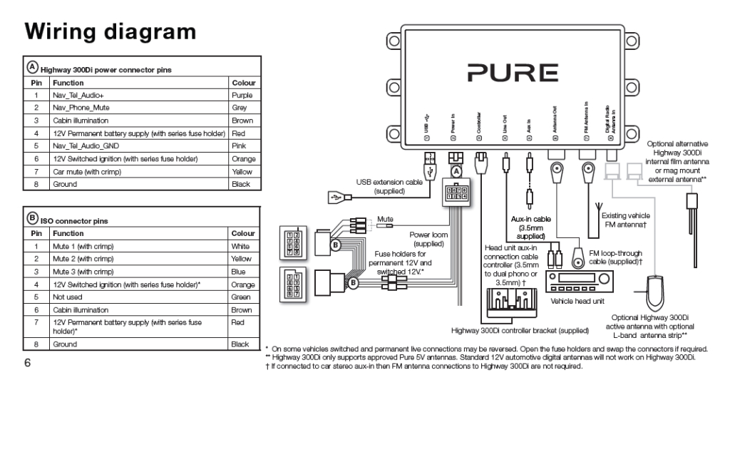 icc wiring diagram wiring diagram operations hunter icc wiring diagram icc wiring diagram