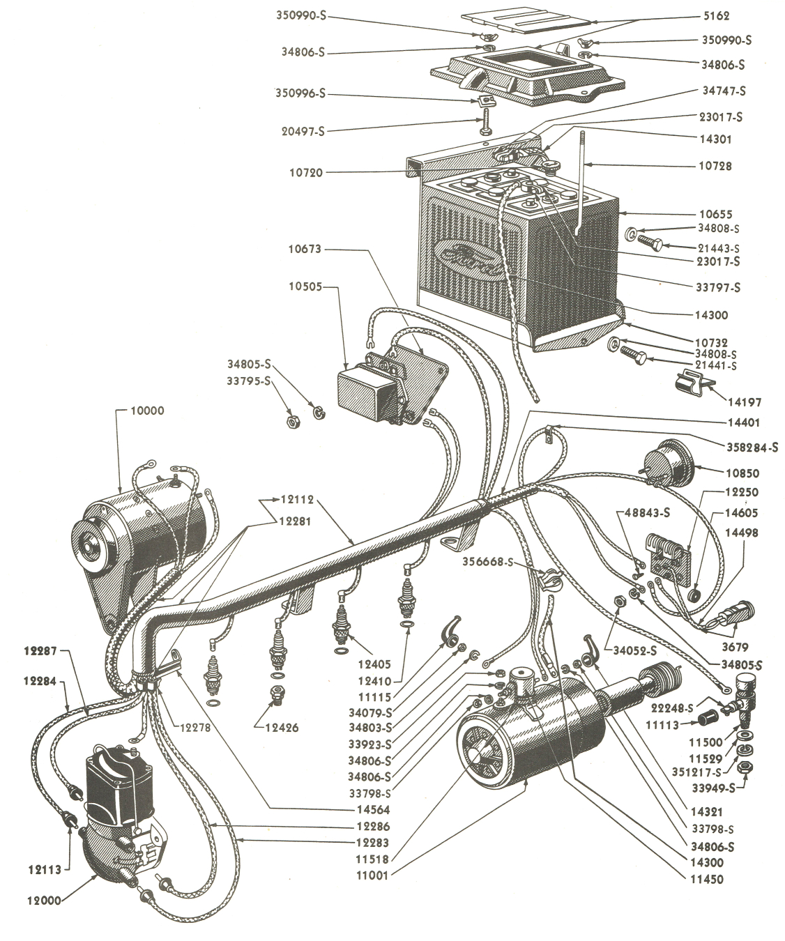 48 50 20electrical 20wiring png