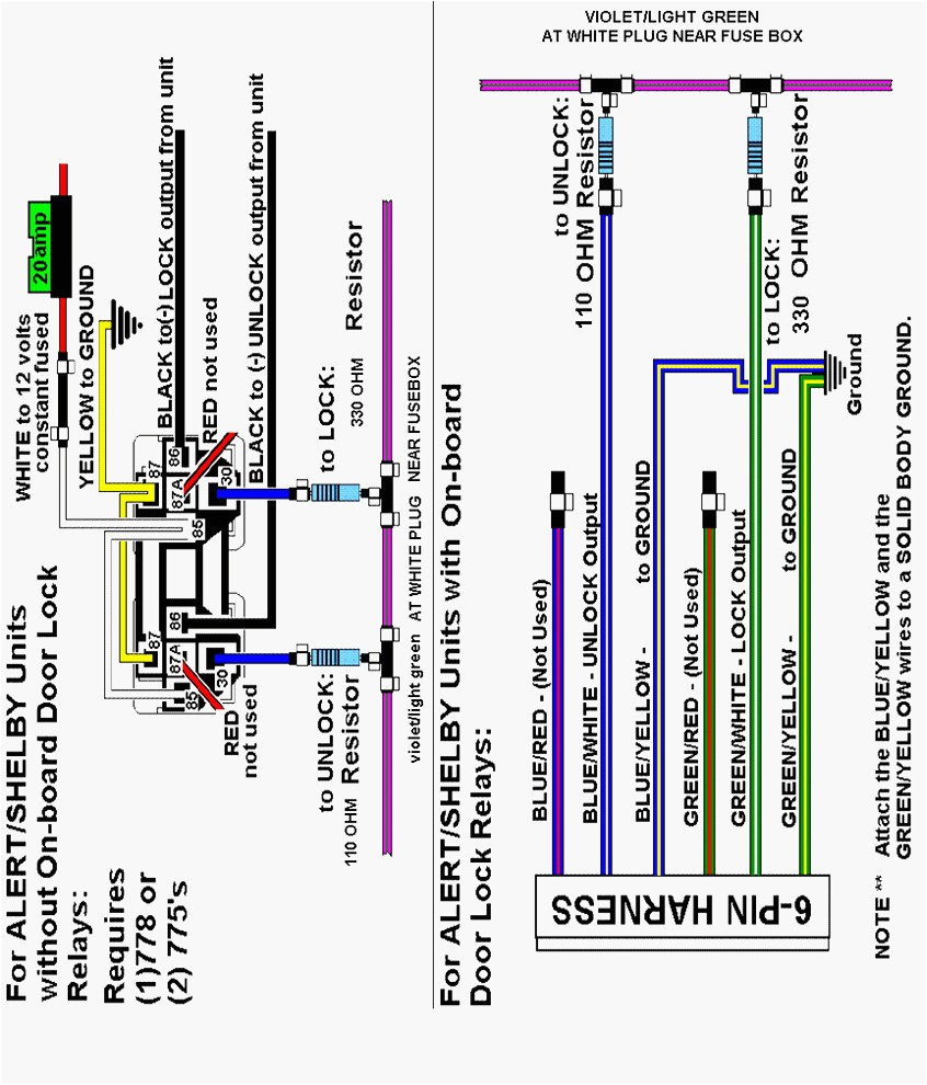 2003dodgedurangowindowdiagram 2003 dodge durango the heater ac 1999 durango blower motor wiring diagram wiring diagram note