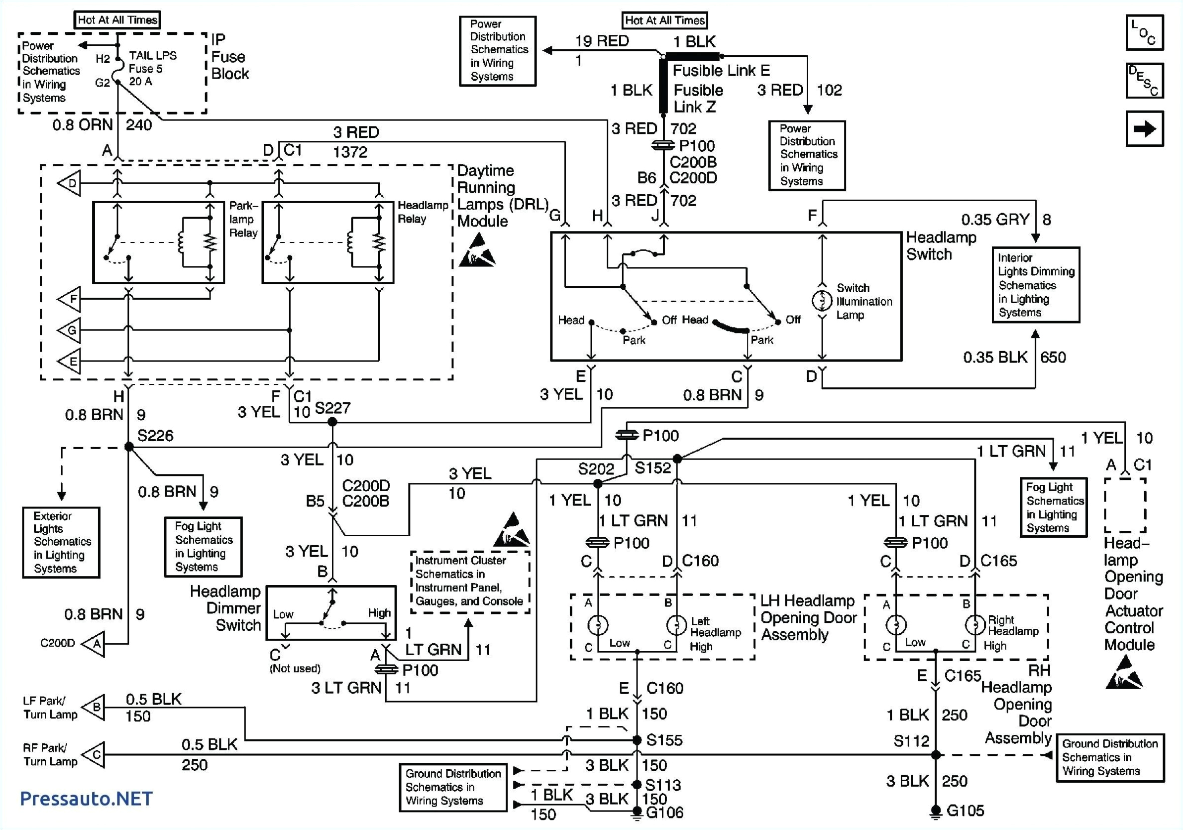 93 civic wiring diagram wiring diagram page mix 93 civic radio wiring diagram wiring diagram database