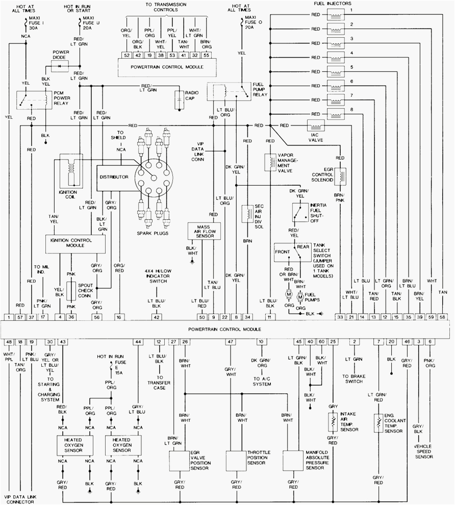 ford f 150 wiring schematic use wiring diagramford f 150 wire schematics wiring diagram sheet 2007