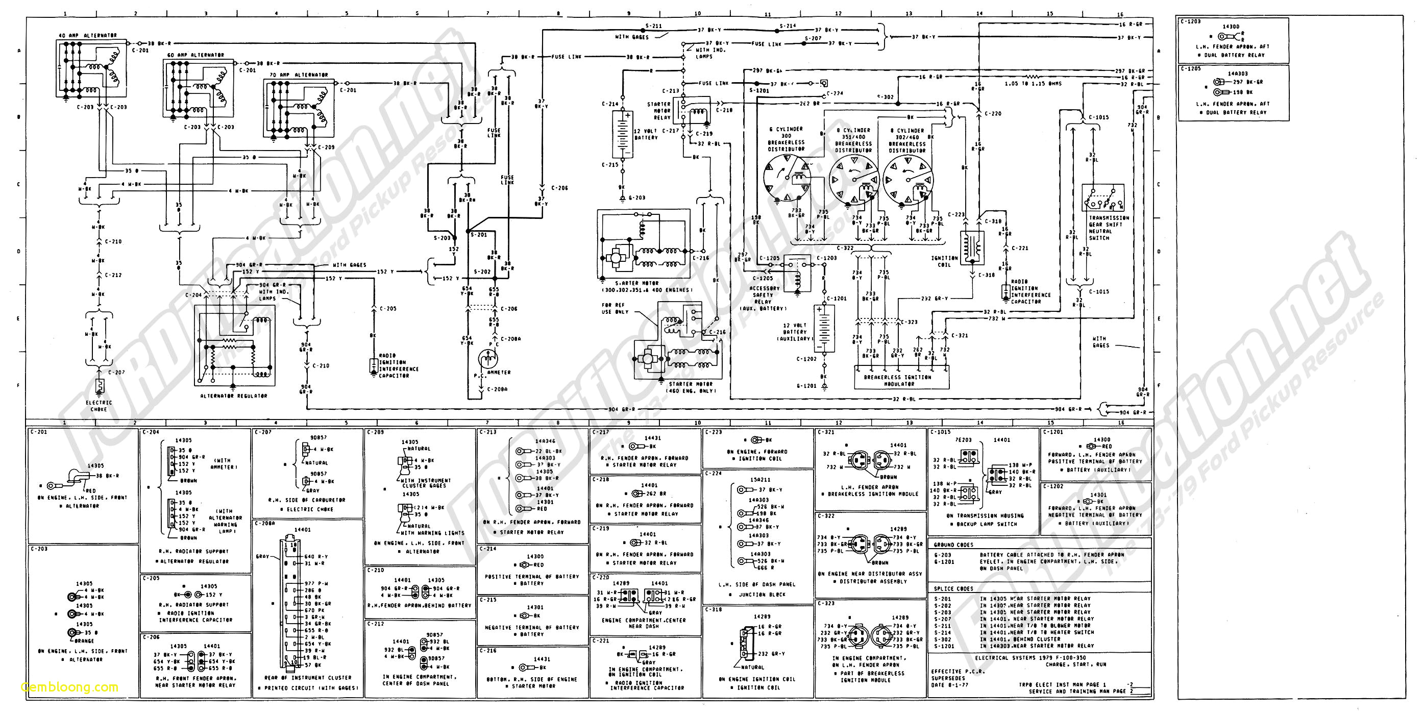 wiring diagram ford f150 headlights free download wiring diagram files free ford f150 wiring diagram 2004