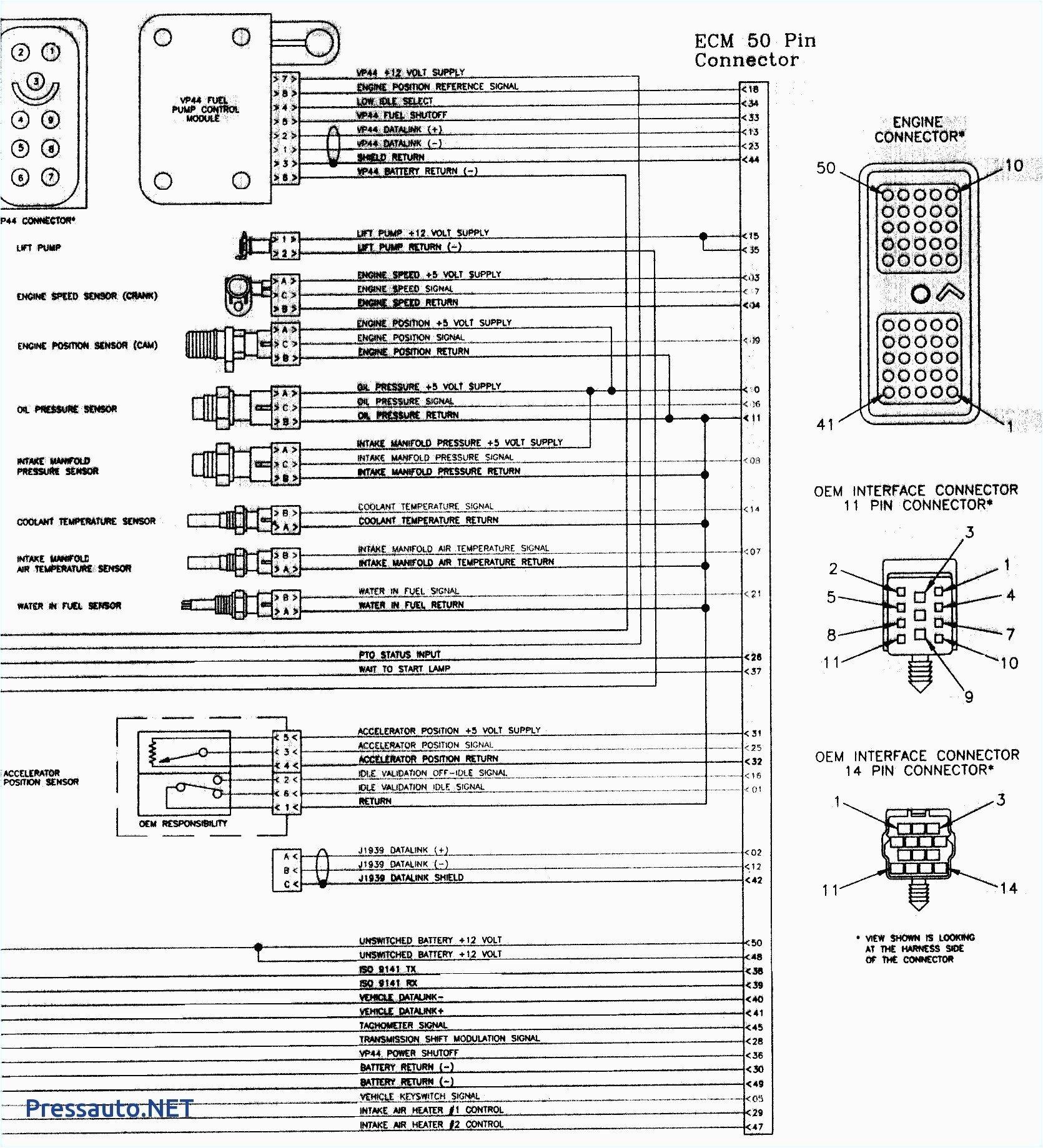 1994 dodge ram wiring diagram wiring diagram databasedodge ram wiring diagram