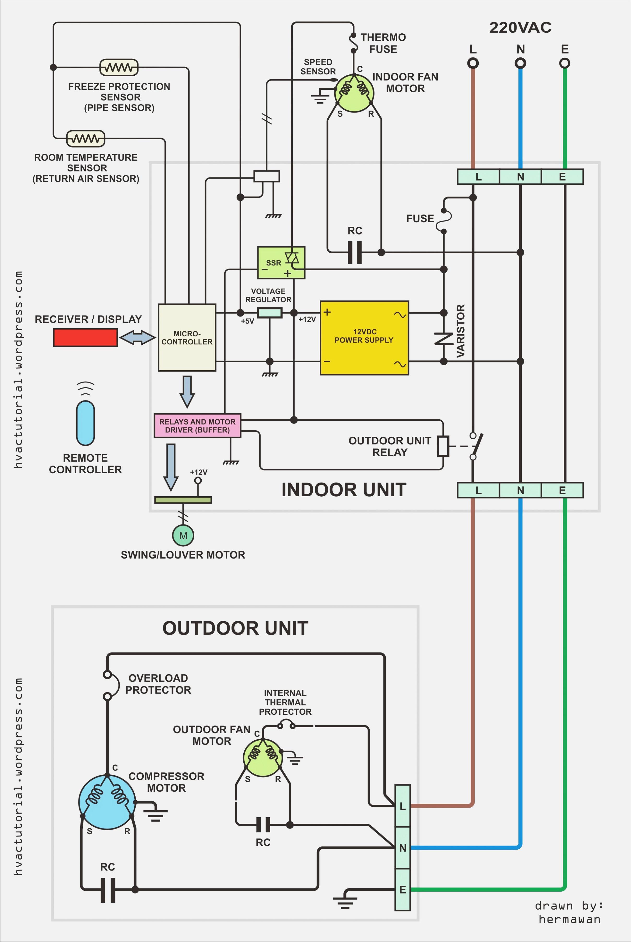 nordyne compressor wiring diagram wiring diagram new model nordyne diagram wiring b3bv0024k a