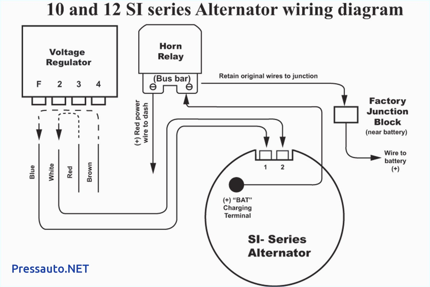 a73 gm alternator wiring wiring diagram database mechanical thermostat diagram further 3 wire delco alternator wiring