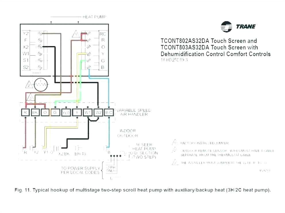 heat pump wiring schematic air conditioners diagram awesome nest thermostat conditioner jpg