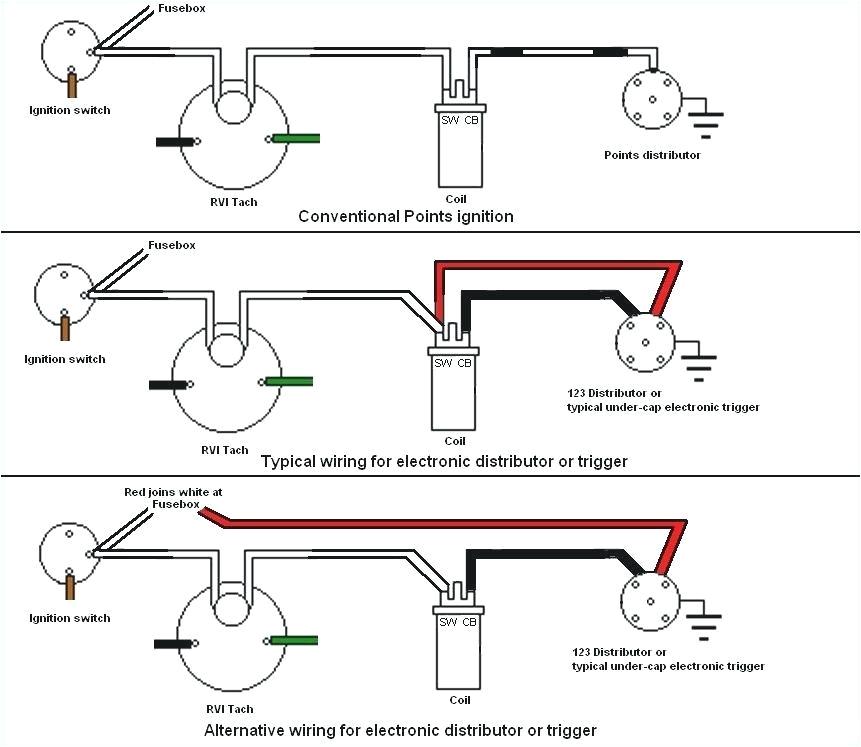 mg midget distributor wiring wiring diagram show mg midget distributor wiring data schematic diagram mg midget
