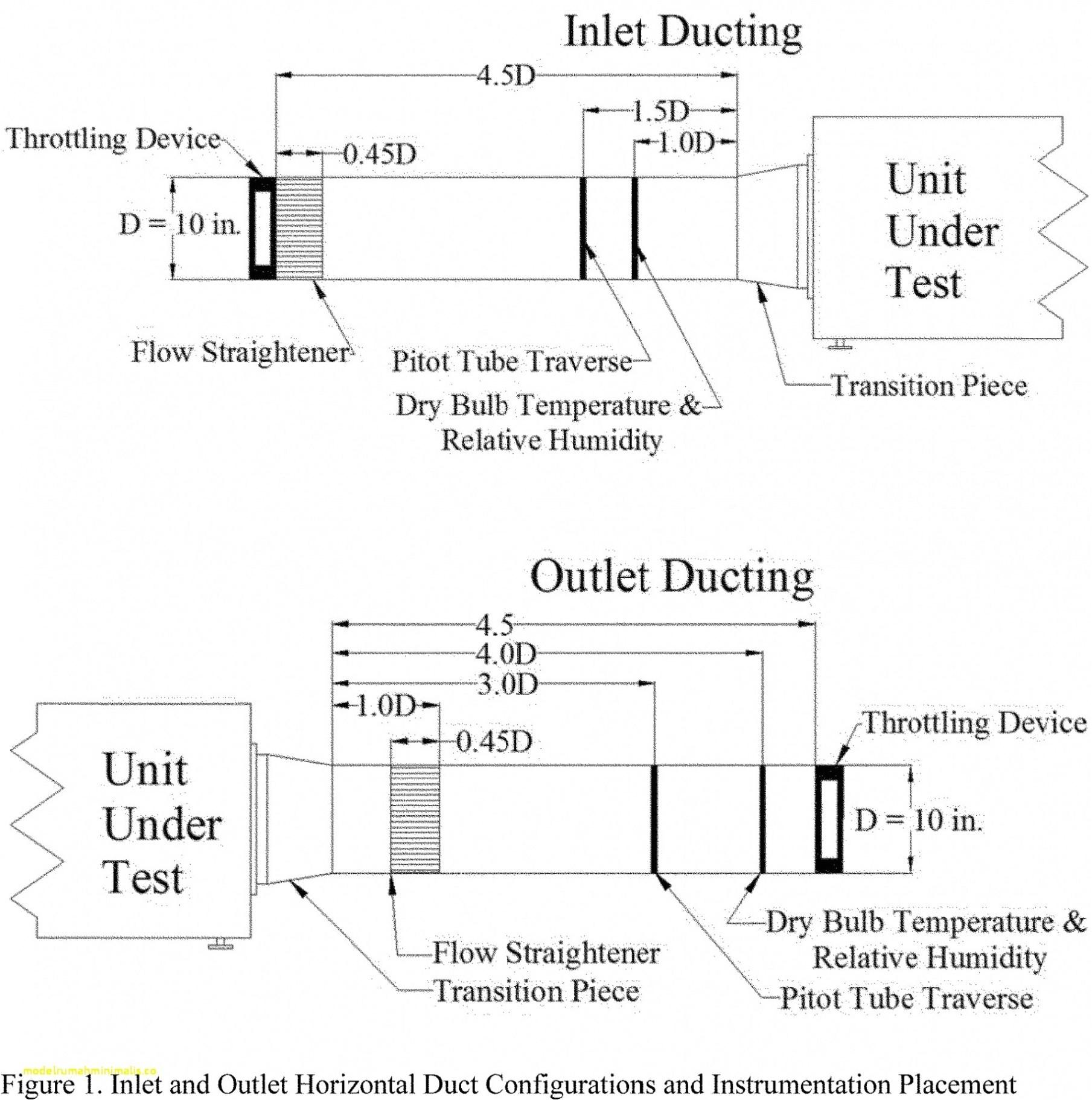 advance auto wiring diagrams