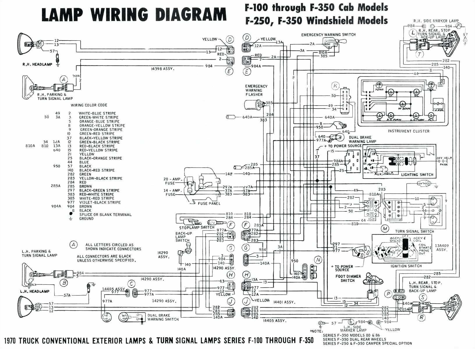 advanced wiring schematics wiring diagram database advance auto parts wiring diagrams advance wiring diagrams