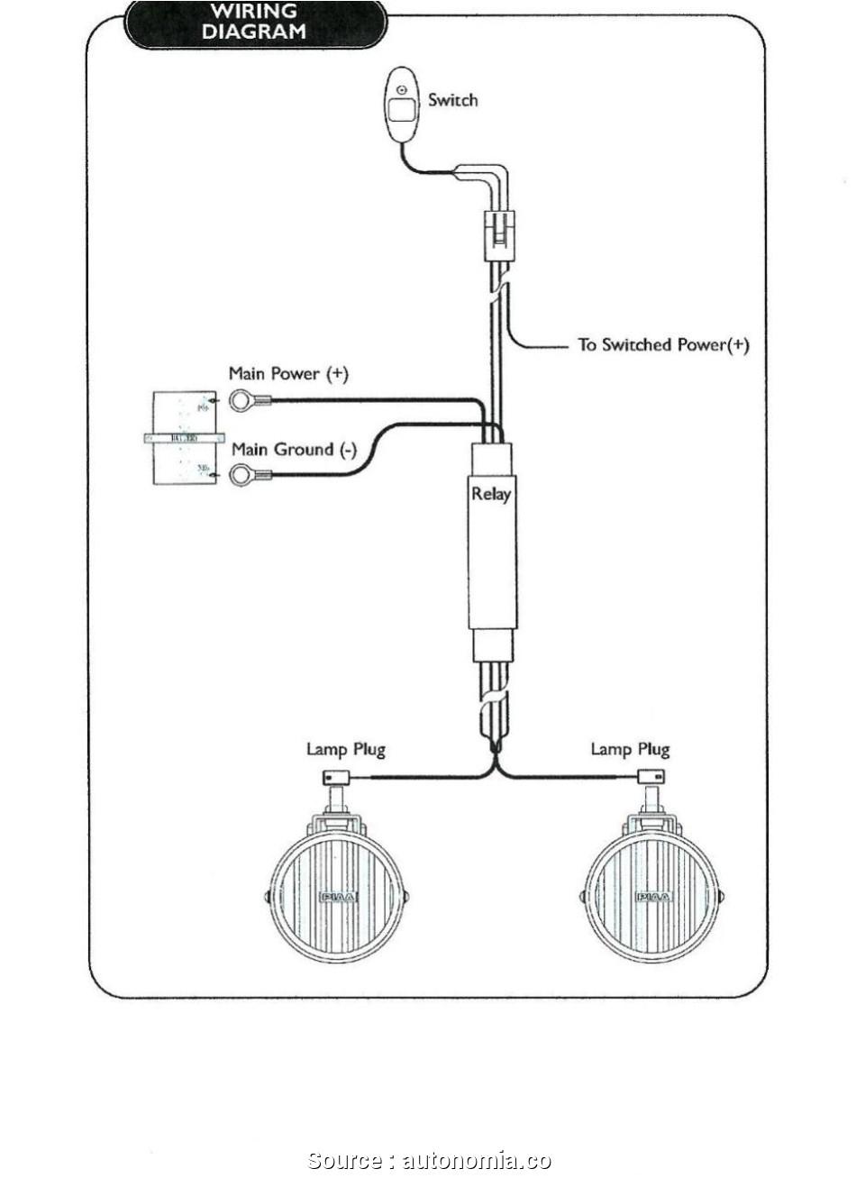 piaa fog light wiring diagram wiring diagram blog piaa fog light wiring diagram wiring diagram article