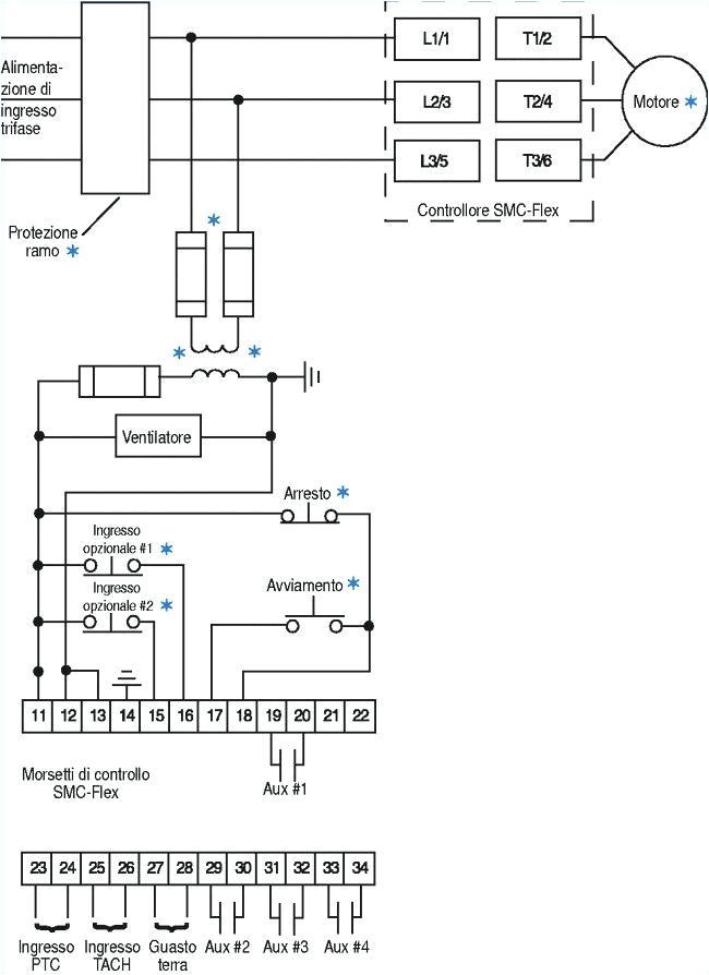 Allen Bradley Smc 3 Wiring Diagram Smc Motor Wiring Diagram Wiring Diagram