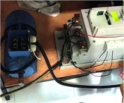 Allen Bradley Smc 3 Wiring Diagram Smc Wiring Diagrams themanorcentralparkhn Com