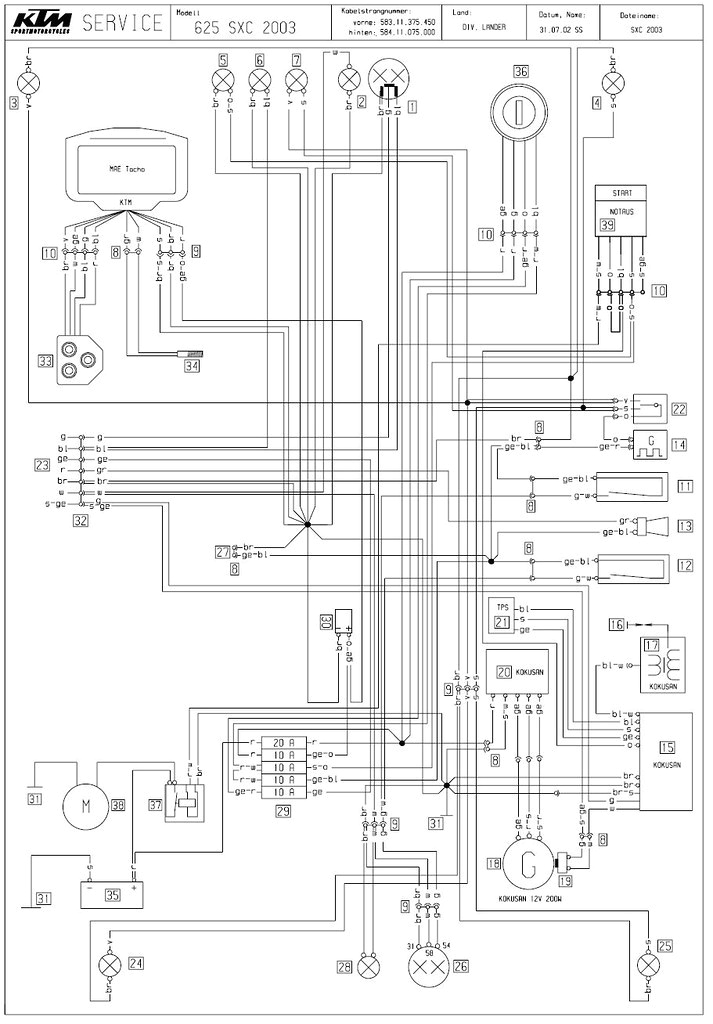 Allen Bradley Smc 3 Wiring Diagram Wiring Diagram for Smc Modem Wiring Diagram Data