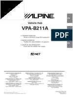 vpa b211a pdf