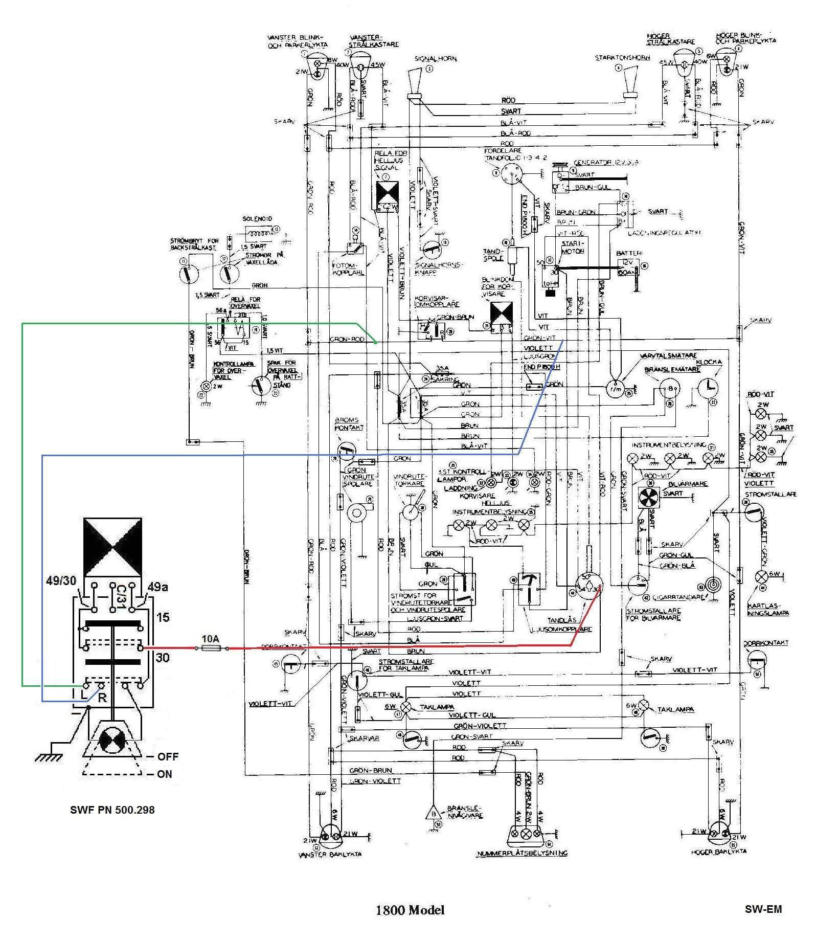 alpine ktp 445 wiring diagram alpine wire diagram wiring alpine amp wiring harness color code alpine ktp 445 wiring diagram jpg