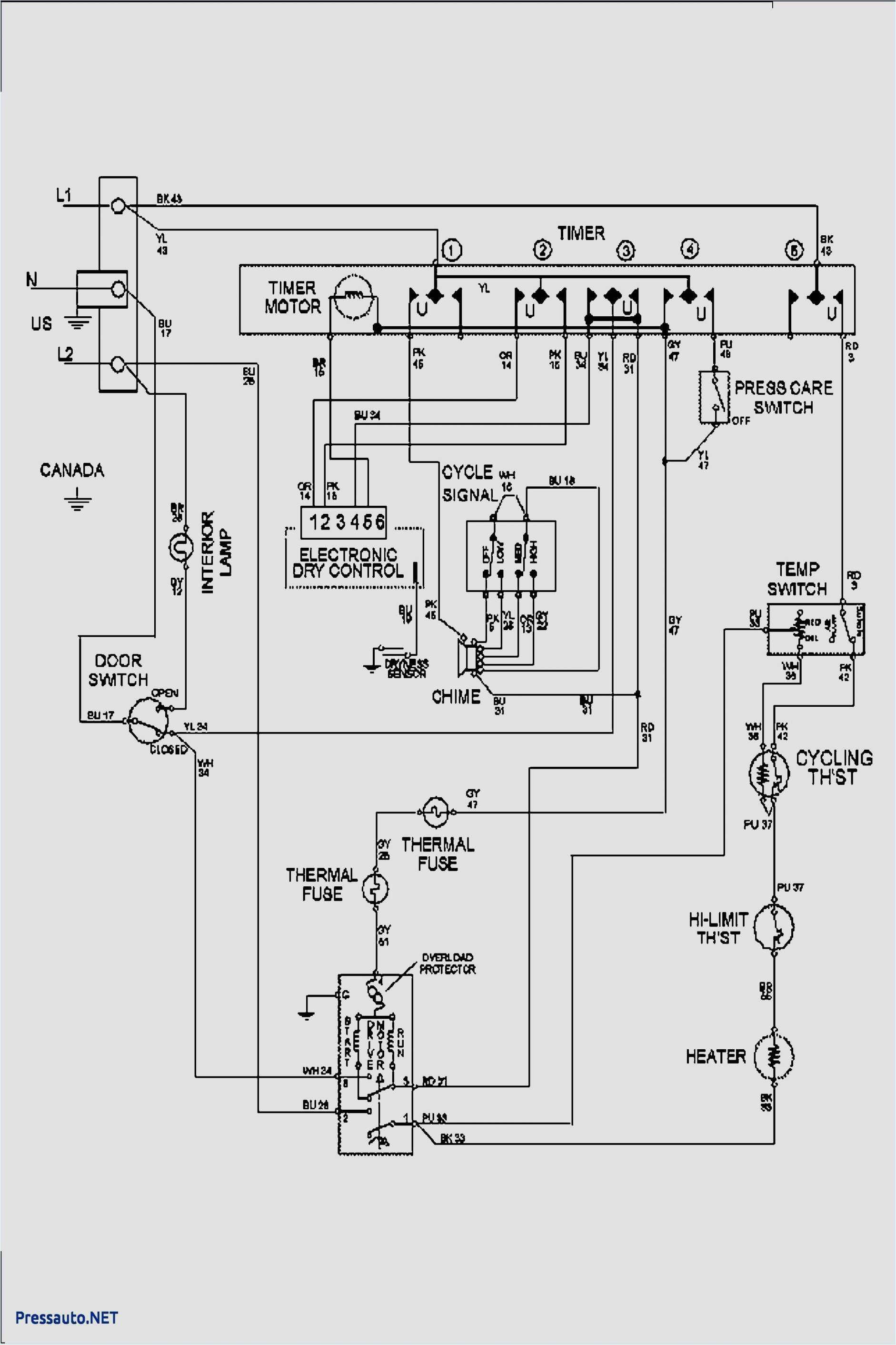 wiring diagram for amana dryer schema diagram databaseamana electric dryer wiring diagram wiring diagrams wiring diagram