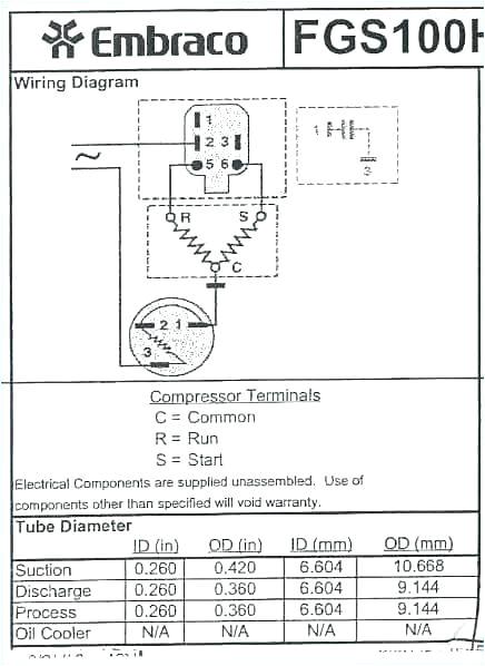 Amana Dryer Wiring Diagram Electric Dryer Wiring Diagram Ned45ew Amana Ned4655ew Ned4655ew1