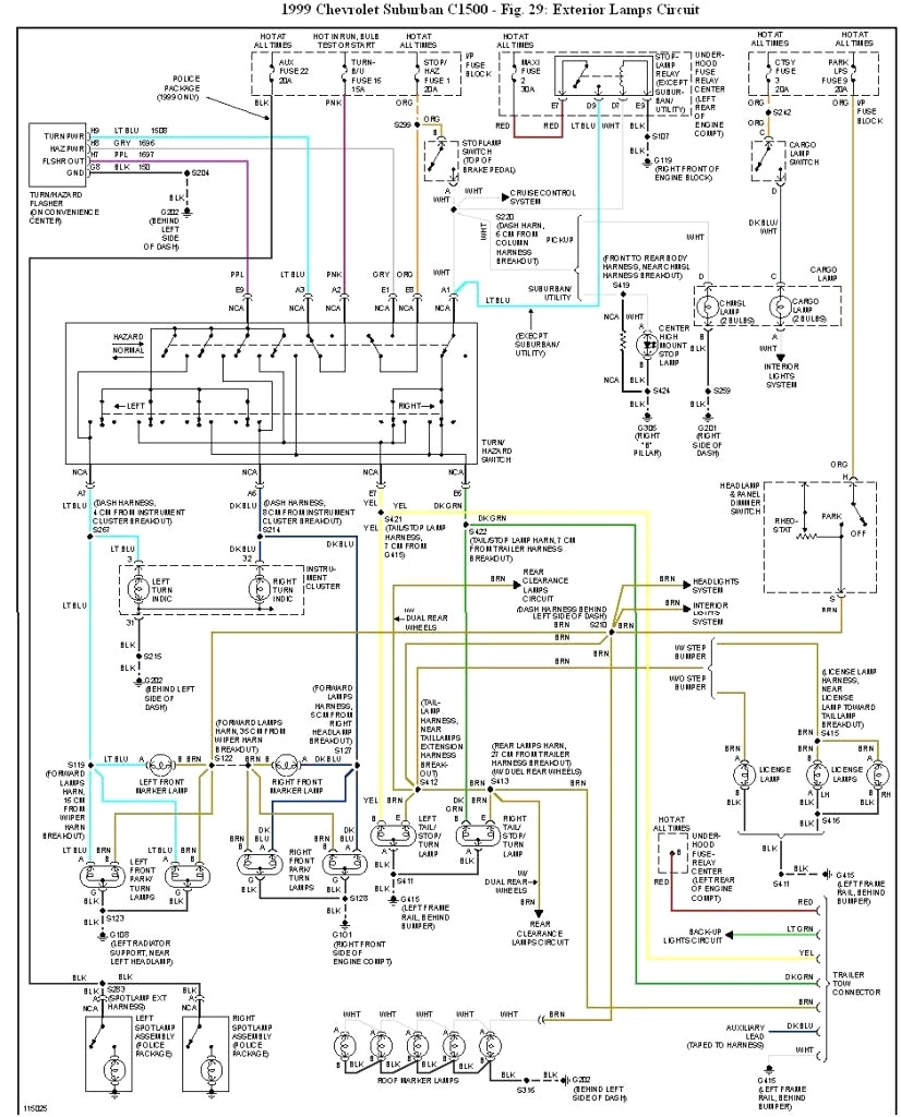 american standard furnace schematic wiring diagram files fender stratocaster american standard wiring diagram american standard wiring diagram