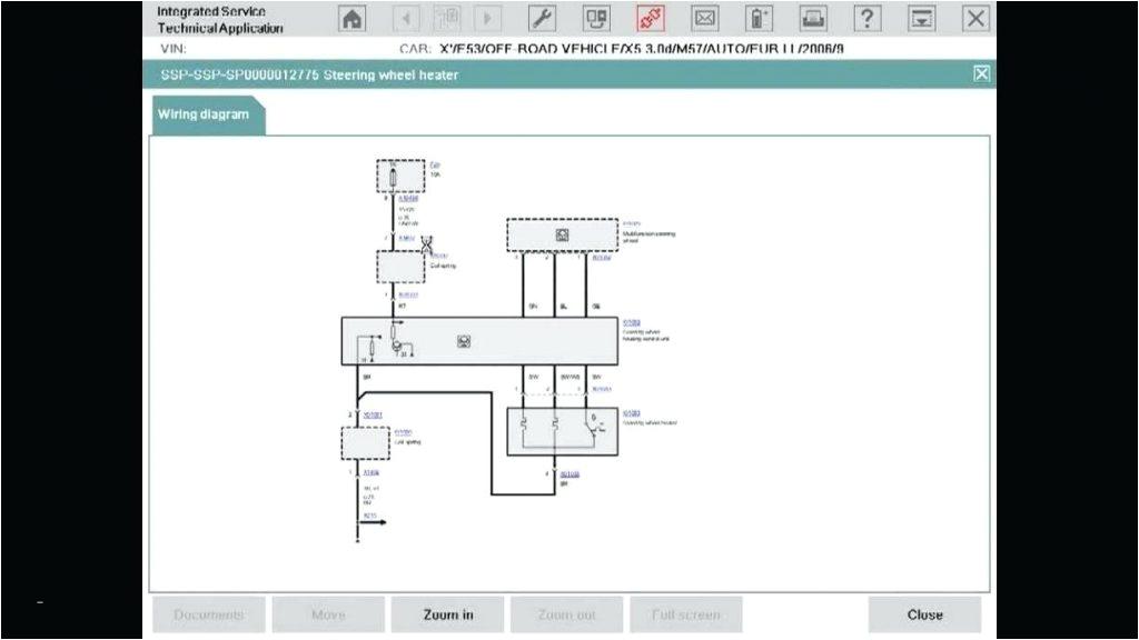 fantastic residential wiring diagram software house wiring diagram software free house wiring diagram software inspirational wiring