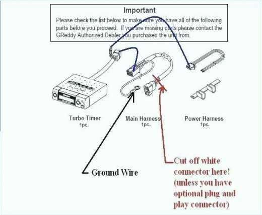 300zx hks turbo timer wiring diagram turbo timer wiring diagram turbo timer circuit diagram lovely turbo wiring diagram home improvement neighbor name jpg