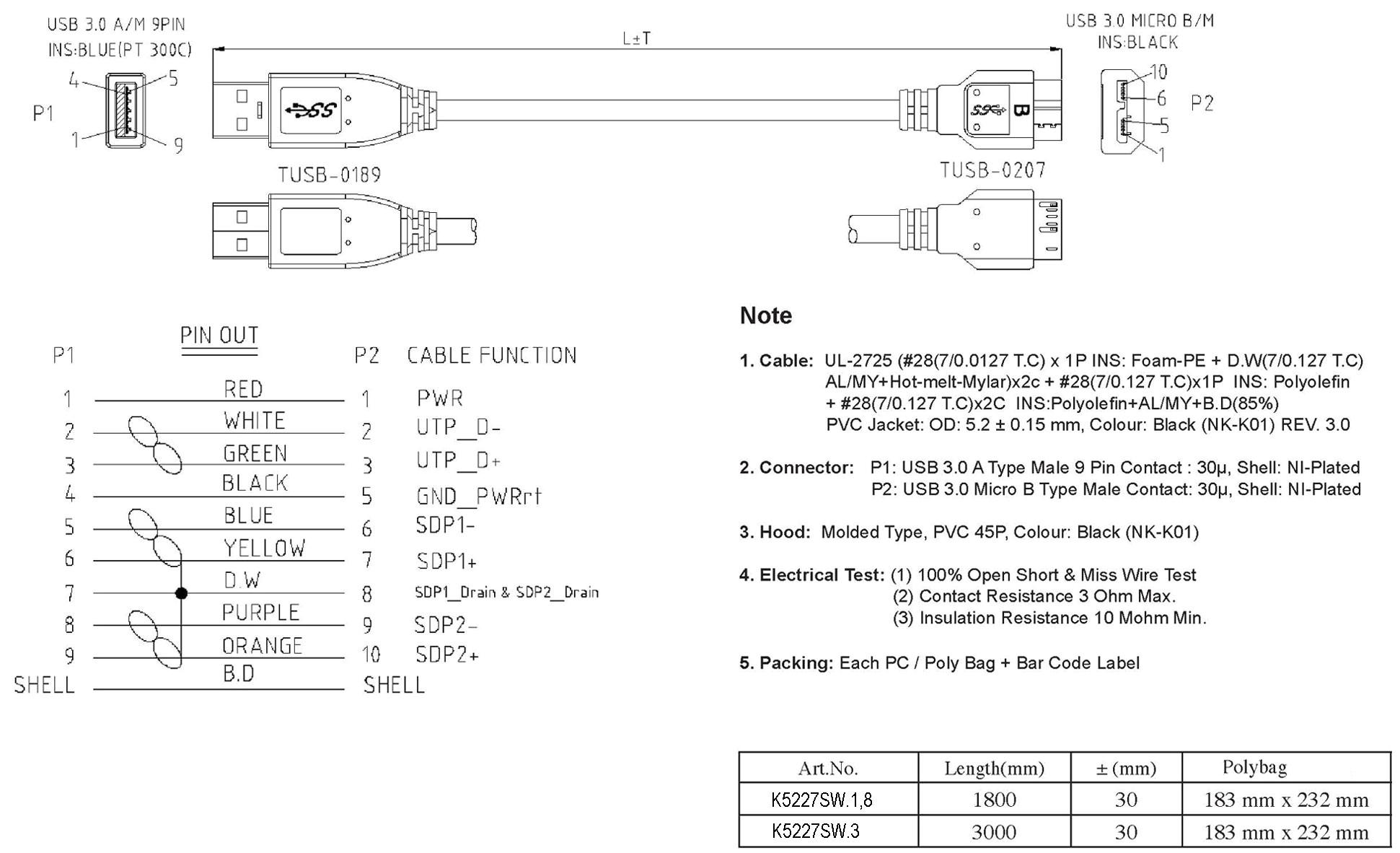30 pin wiring diagram wiring diagramiphone 8 pin wiring diagram wiring diagram fascinatingiphone 8 pin wiring