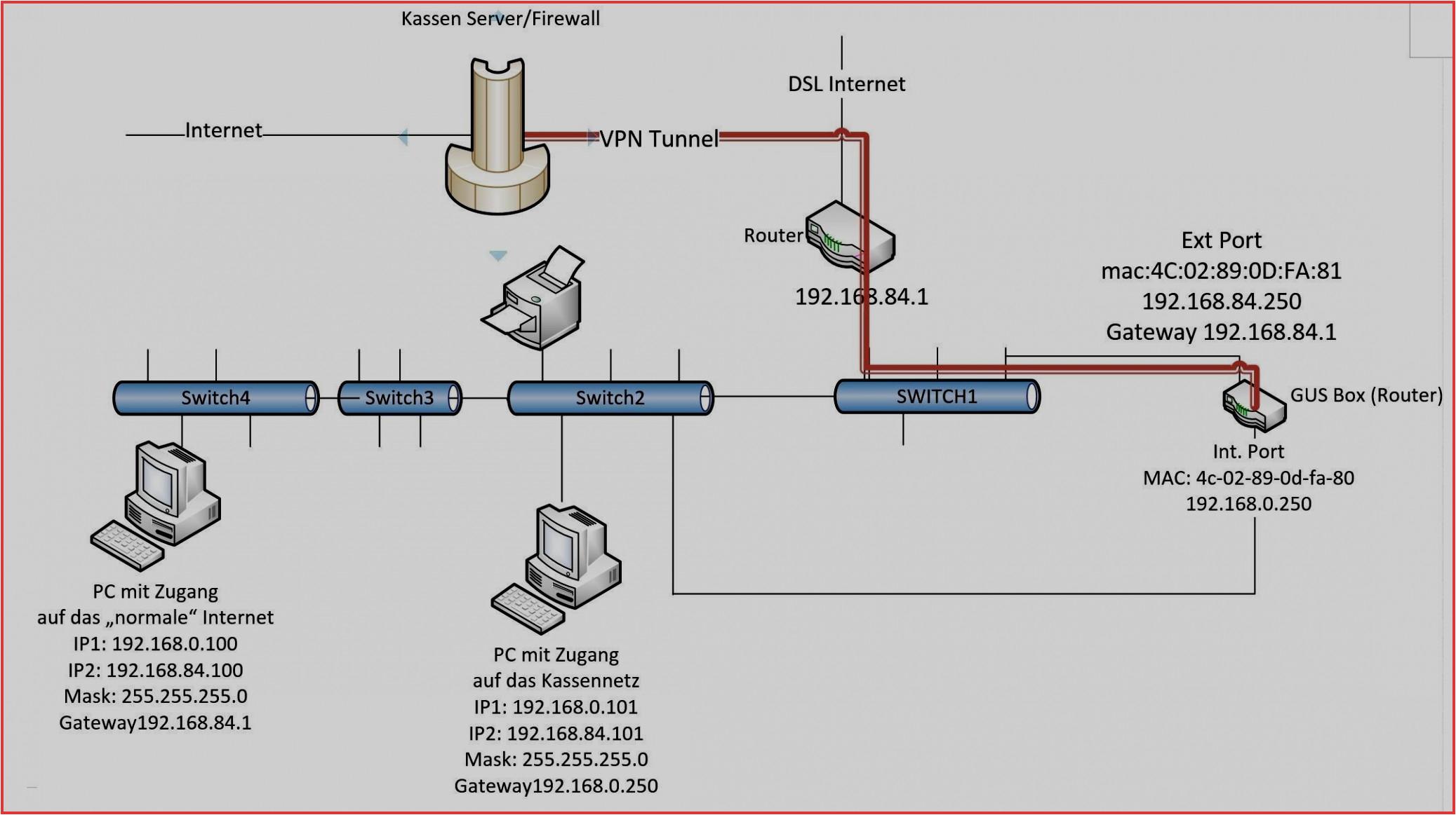 aiphone lef l wiring diagram ecourbano server info aiphone lef 3l wiring diagram alternator to battery