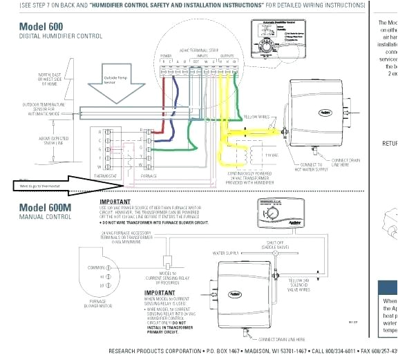 aprilaire 760 model wiring diagram collection wiring diagram wiring diagram a aprilaire 760 solenoid aprilaire 760