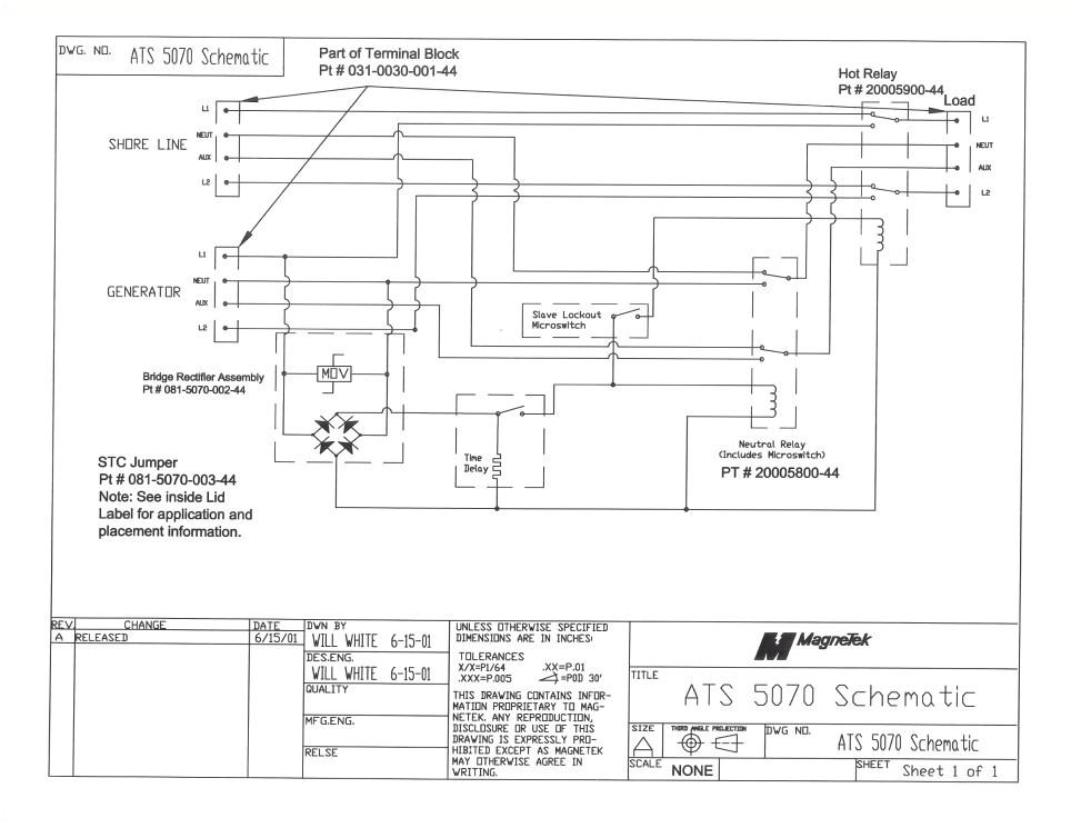 generator transfer switch wiring diagram unique asco 7000 seriesgenerator transfer switch wiring diagram best of rv