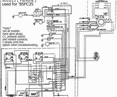 asco 7000 series wiring harness diagram asco 165 wiring diagramasco series wiring harness diagram on asco