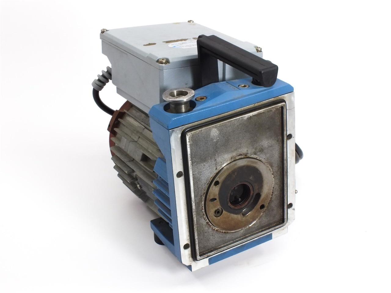 atb 0 4hp 120v motor for brandtech rotary vane vacuum pump missing headscrews 2 40 67434 1490073617 jpg c 2