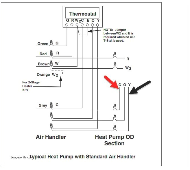 Atb Motor Wiring Diagram atb Motor Wiring Diagram Beautiful Sew Motor Wiring Wire Diagram