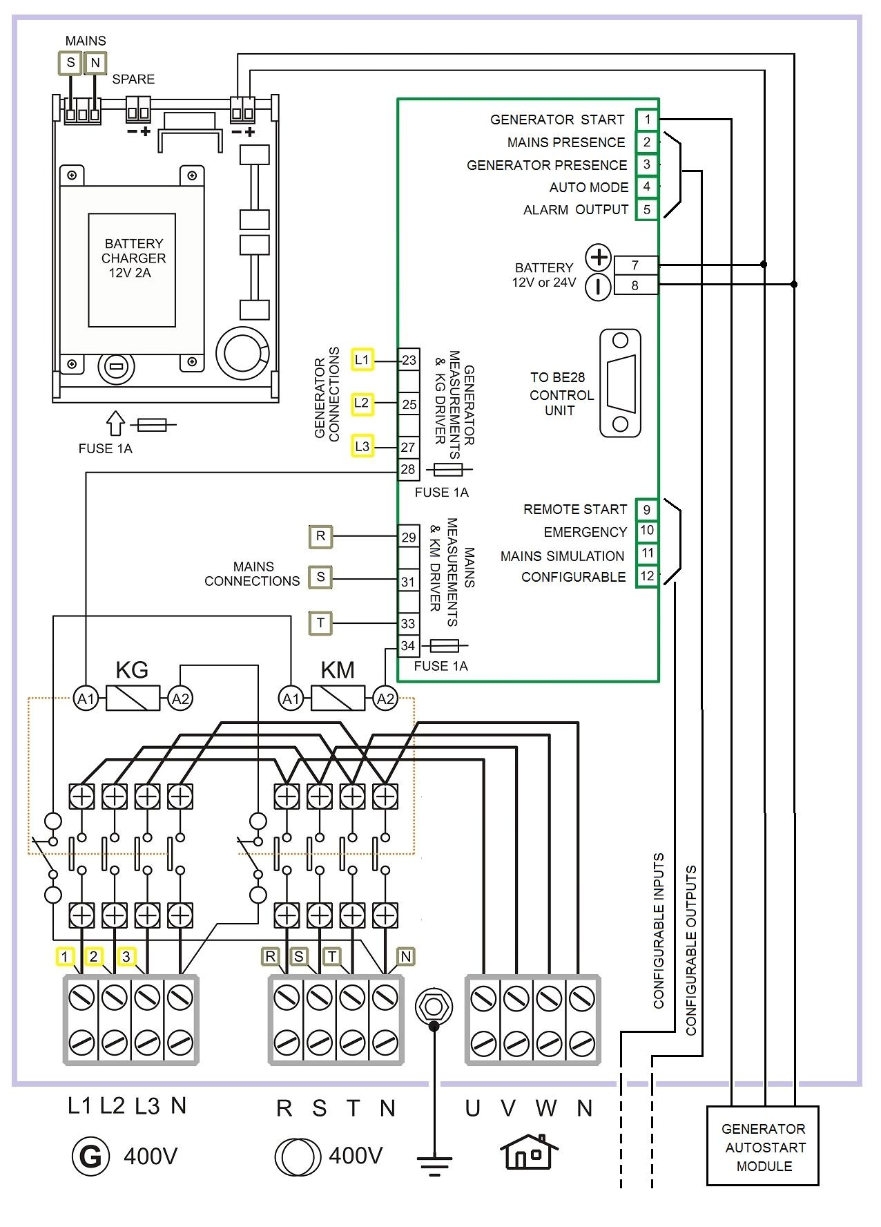 asco ats wiring diagram schema diagram database asco ats wiring diagram